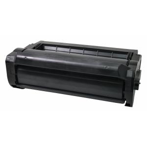 /Toner Clover compatibile con Ricoh 406685 SP5200-NTR 3K nero