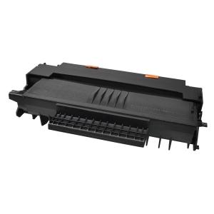 /Toner Clover compatibile con Xerox 106R01378 X3100-NTR 4K nero