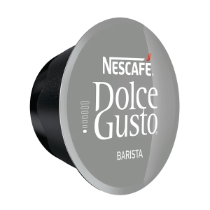 Caffè espresso Barista Nescafé Dolce Gusto in capsule - conf. 30