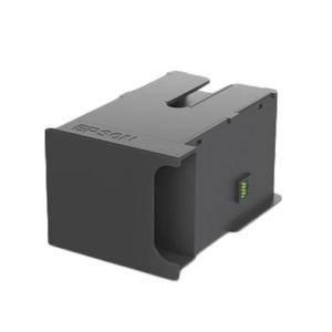 /Kit manutenzione Epson C13T04D100