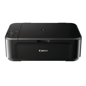 Multifunzione 4 in 1 inkjet a colori Canon PIXMA MG3650S wireless