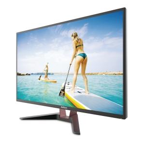MONITOR IPS LED 32   FHD HDMI DVI-D VGA NILOX