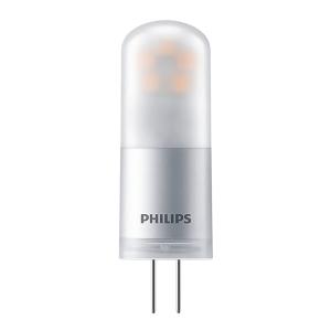 LAMPADINA LED CAPSULA PHILIPS LUCE BIANCA G4 28W