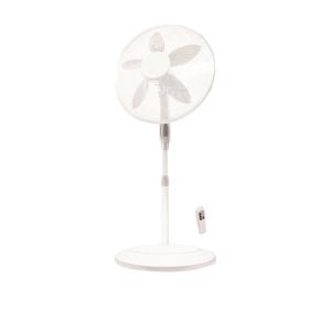 Ventilatore Soffione orientabile