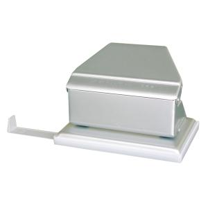 Perforatore a 2 fori Zenith 888 fino a 10 fogli