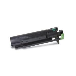 Modulo toner Ricoh tipo 1260 per Fax 3310L, 5 000 pagine, nero