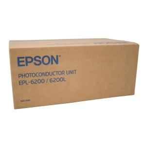 Fotoconduttore Epson S051099 EPL6200