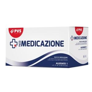 Prodotti per il primo soccorso online consegna in 24h - Kit misuratore di pressione e portata idranti prezzo ...
