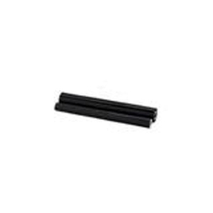 NASTRO COMPATIBILE PELIKAN PER FAX TERMICI BROTHER PC-72RF - 141 - NERO