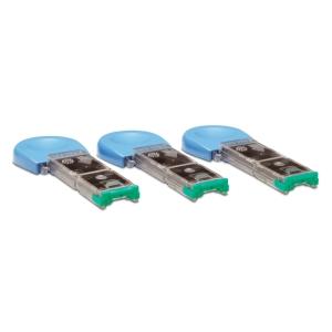 CARTUCCE HP DA 1000 PUNTI MET. Q3216A CONF. 3