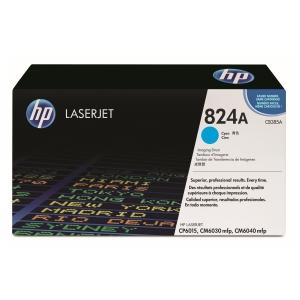 TAMBURO LASER HP CB385A - 23.000 CIANO