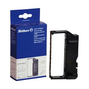 /Nastro Pelikan compatibile 516310 nero