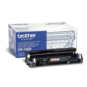 DRUM BROTHER DR-3200