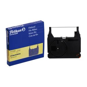 /Nastro pelikan compatibile con Ibm 551713 nero