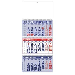 Calendario 2020 Da Stampare Semestrale.Planner E Calendari