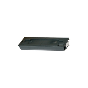 TONER OLIVETTI D COPIA 250 MF NERO
