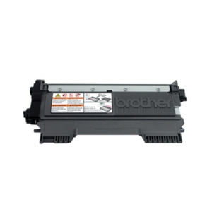 TONER BROTHER TN-2220 460DN