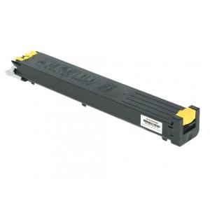 TONER SHARP MX-27GTYA/MX2300N 15K GIALL