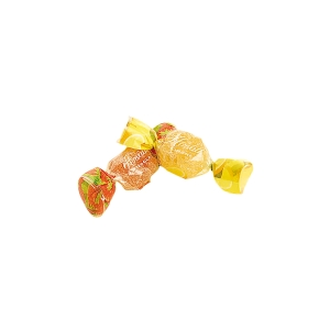Caramelle mignon geleé Horvath busta 1 kg