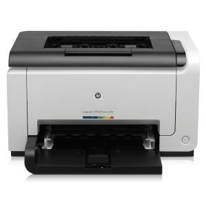 STAMPANTE HP LASERJET PRO CP1025