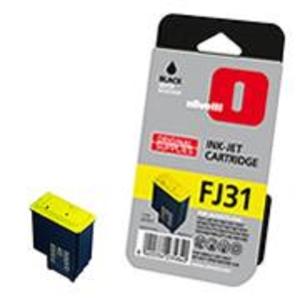 CART OLIVETTI COMP FAX 95/490 JETLAB 490