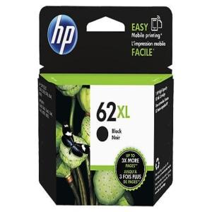 CARTUCCIA INCHIOSTRO HP C2P05AE 62XL PER OFFICEJET 5740 NERO