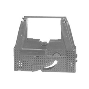 /Nastro Olivetti 80834 nero