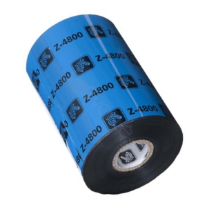 /Nastro compatibile 4800BK15645 - conf. 12
