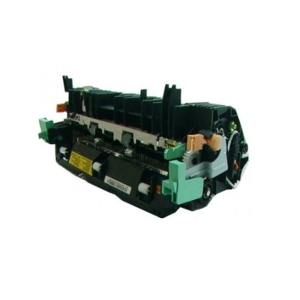 KIT FUSORE SAMSUNG ML3471ND JC91-00948A