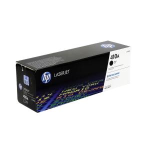 Modulo toner HP CF410A, 2.300 pagine, colore nero