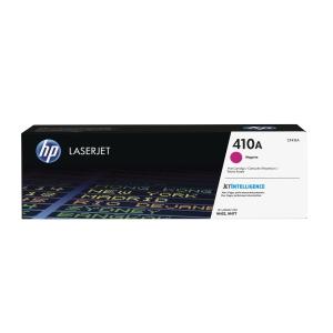 Modulo toner HP CF413A, 2.300 pagine, colore magenta