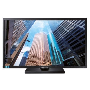 MONITOR BUSINESS SAMSUNG SM-S24E450F 24