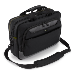 BORSA PORTACOMPUTER 17,3   CITY GEAR TARGUS