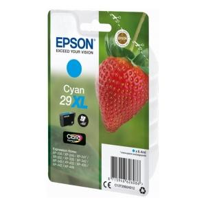 TONER EPSON C13T29924010 CIANO ALTA CAP