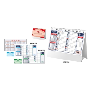 Calendario Filosofico 2020 Dove Si Compra.Planner E Calendari