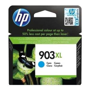 CARTUCCIA HP 903 XL T6M03AE 825 PAG CIANO