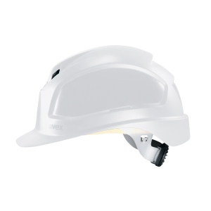 Safety helmets & hard hats