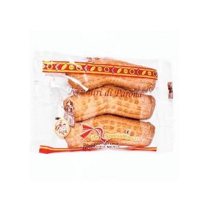 Biscotti pasta frolla Krumiri - conf. 50