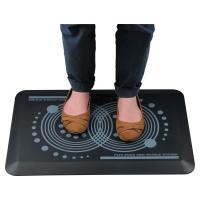 Floortex anti-fatigue systeem