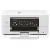 BROTHER MFCL2710DW MONO LASER PRINTER