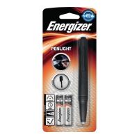Energizer Penlight LED zaklamp - 14 lumen