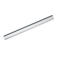 Maped snijliniaal aluminium 80 cm