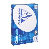 Clairefontaine papier 2896 A4 90g - pak van 500 vellen
