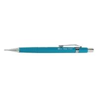 Pentel P207 vulpotlood navulbaar blauwe houder 0,7mm