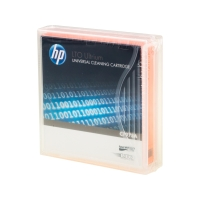 HP ultrium C7978A universele reinings cassette