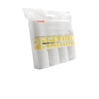 Satino toiletpapier gererycleerd 2-laags - pak van 12