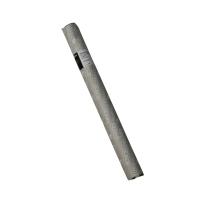 Dacapo schetspapier 0,66m 50g - rol van 50 meter