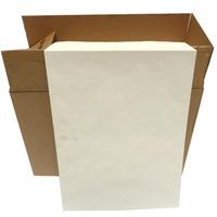 Enveloppe Bong type 6B p/s prt binnen - doos van 250