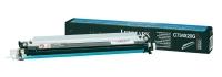 Lexmark photo conductor kit C734X20G zwart