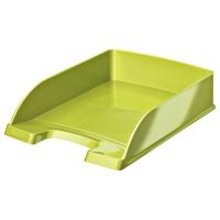 Leitz 5226 Wow brievenbak groen